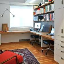 Design home office layout Desks Home Office Layout Ideas Best Home Office Layouts Ideas On Furniture Layout Space And Cute Arrangement Astronlabsco Home Office Layout Ideas Best Home Office Layouts Ideas On Furniture