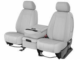 caltrend neoprene seat covers