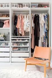 7 Maneras De Refrescar Tu Closet
