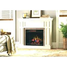 bedroom bathroom electric fireplace small fake for cozy ideas with the electric fireplaces