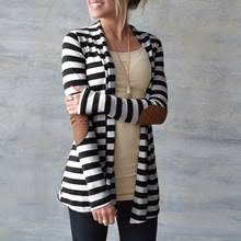Buy cardigan patchwork and get free shipping on AliExpress.com