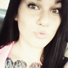 Melody Diana Sims (@blckbtty) | Twitter