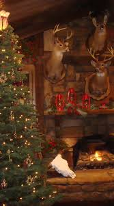 The Living Christmas Tree 22 Years  YouTubeThe Living Christmas Tree Knoxville Tn