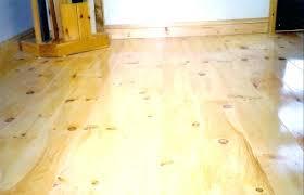 yellow pine laminate flooring best knotty pine flooring laminate knotty pine laminate flooring knotty pine vinyl plank flooring designs wide