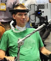 Steve Gleason - Wikipedia