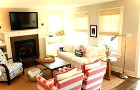 full size of small living room with fireplace ideas lovely layout and decorating corner de living