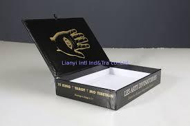 Decorative Display Boxes OEM Custom Print Decorative Storage Cardboard Display Gift Paper 13