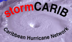 Caribbean Hurricane Network - stormCARIB.com - Local Reports on ...