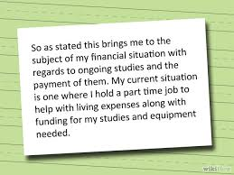 need essay writtenwhy i need financial assistance   finances and credits assistant financial aid    pertinent to