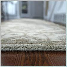 softest rug material softest rug material area rug materials softest natural rug material
