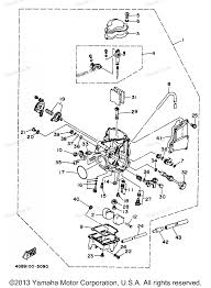 Farmall super m wiring diagram 6 to