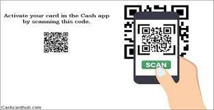 Maybe you would like to learn more about one of these? How To Activate Cash App Card Step By Step Guide With Pictures