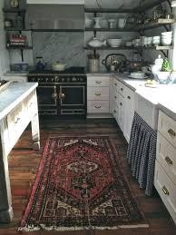 best kitchen rug ideas kitchen sink rugs ideas about kitchen rug on rugs coffee themed kitchen
