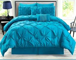 blue brown comforter sets king and set size beach bedding duck egg uk kin chocolate brown bedding and blue interior appealing sets