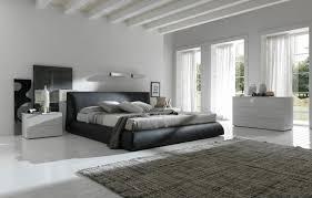 Bedroom: Vivacious King Bedroom Sets Ikea Your House Inspiration ...