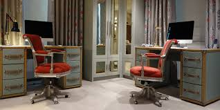 office furniture for small office. Small Office Furniture, Desk, Luxury Furniture For