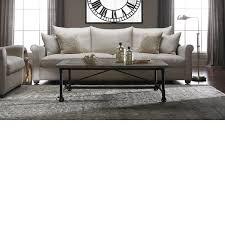 The Dump Living Room Sets The Dump Furniture Leo Belgian Roll Arm Sofa Living Room