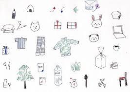 最も人気のある ボールペン イラスト 簡単 最高の選択された壁紙
