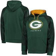 Majestic Hoodie Size Chart Details About Green Bay Packers Armor Ii Performance Pullover Hoodie 3xl Green Majestic Nfl
