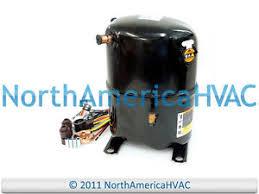 lennox ac compressor. image is loading copeland-2-5-3-ton-208-230-volt- lennox ac compressor