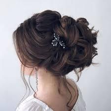 А стать свидетельницей невесты почетно и очень ответственно. Pricheska Na Svadbu Dlya Gostej Bagno Site