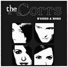 the corrs b sides more 2007