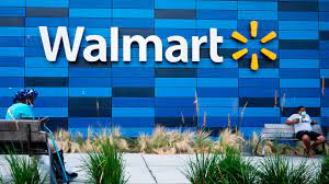 Walmart launching subscription service to compete with Amazon Prime -  Marketplace