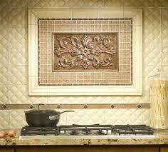 Decorative Ceramic Tile Inserts Tiles Decorative Tile Stickers For Kitchen Decorative Ceramic 41