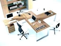 coolest office desk. Coolest Desks Interesting Office Desk Tables  Furniture Chairs Chair D