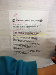 is homework harmful or helpful pros and cons ssays for they feel unprepared to help their children homework and that their efforts to help frequently cause stress i totally agreed topic is homework