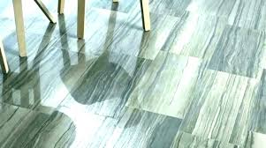 vinyl tile adhesive remover vin tile adhesive tile adhesive flooring great of stish fabulous bathroom glue
