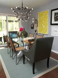 funky dining room furniture. Overwhelming Nice Funky Dining Room Chairs Home Design  L Dce.jpeg Funky Dining Room Furniture T