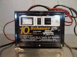 schumacher battery charger problems best electronic 2017 schauer battery charger repair at Schauer Battery Charger Wiring Diagram