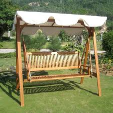 more pictures about awesome patio swing canopy replacement for garden hammock canopy