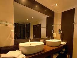Bathroom TV Mirror Bathroom Mirror TV TV Mirror Glass