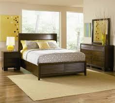 Mahogany Bedroom Furniture Set Bedroom Furniture Sets Arte Interiors Chicago Furniture Stores