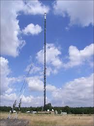 Sandy Heath transmitting station - Wikipedia
