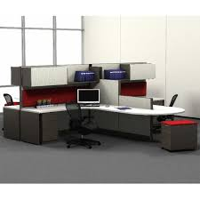 home office desk systems. Desk Systems Home Office. Office T