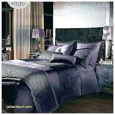 purple headboard king size purple king size headboard purple headboard purple velvet headboard beds a purple