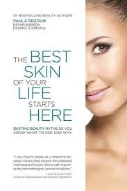 is beauty skin deep essay