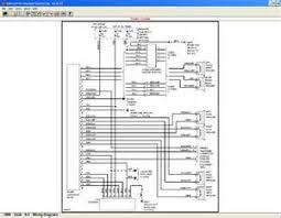 similiar saab 9 3 wiring diagram keywords wiring diagram as well 2003 saab 9 3 wiring diagram on saab 9 3 radio