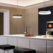 suspended kitchen lighting. Toric Pendant Lights For Tronconi Suspension Black Red Aluminum Lamp Home Decorative Kitchen Lighting Fixture PL394-in From Suspended
