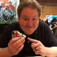 Ian Rice - Dispatcher - Competition Infiniti | LinkedIn