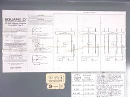 mechanically held lighting contactor wiring diagram animez me square d mechanically held contactor wiring diagram contactor wiring diagram magnetic single phase mechanically held inside lighting