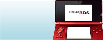 Nintendo 3ds Game Charts Sonic Triple Trouble Tops Nintendo 3ds Eshop Charts Tssz News