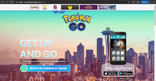 Free Pokemon Go Accounts and Passwords 2021 - Ask Bayou