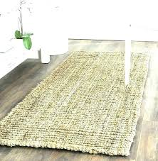 custom sisal rugs soft sisal rug soft sisal rug al wool rugs custom solid color look