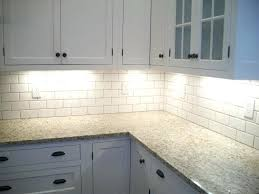 full size of white subway tile backsplash with dark grey grout glass gray kitchen image result