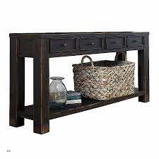 entryway console table. Entryway Console Table Inspirational Calvin M