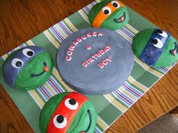 Happy Birthday 7 Year Old Cake Brithday Cake